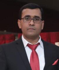 M-Imran